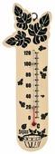 Термометр Банные штучки 18050