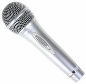Микрофоны Микрофон SONY F-V620