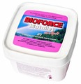 Bioforce Биологическое средство BioToilet Comfort