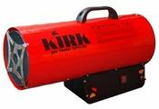 Газовая пушка KIRK GFH-50