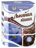 Vitavinco Каша льняная, 400 г