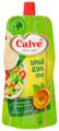 Соус Calve Сырный цезарь, 230 г