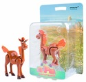 Фигурка PROSTO toys Три Богатыря - Конь Юлий 361805