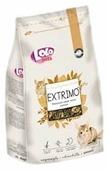 Корм для шиншилл Lolo Pets Extrimo