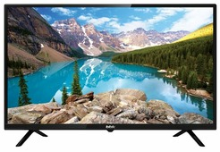 Телевизор BBK 28LEM-1050/T2C