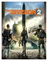 Ubisoft Tom Clancy s The Division 2