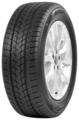 Автомобильная шина Davanti WINTOURA SUV 245/65 R17 111V зимняя