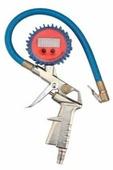 Пневмопистолет для накачки шин PARTNER STG-25
