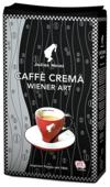 Кофе в зернах Julius Meinl Caffe Crema Wiener Art