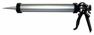 Механический закрытый пистолет FIT Профи 14253