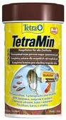 Сухой корм Tetra TetraMin flakes для рыб