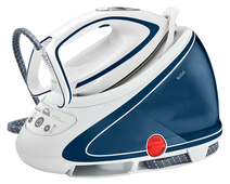 Парогенератор Tefal GV9570 Pro Express Ultimate Care