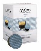 Кофе в капсулах MUST Deca (16 шт.)
