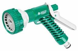 Пистолет для полива RACO 4255-55/520C