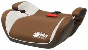 Автокресло группа 2/3 (15-36 кг) Baby Protect Booster