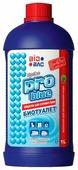BioBac PRO BLUE средство для сточного бачка биотуалета 1 л