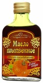 """Специалист Масло тыквенное """"Алтай"""""""