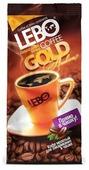 Кофе молотый LEBO GOLD для заваривания в чашке