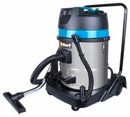 Профессиональный пылесос Bort BSS-2260-Twin 2200 Вт