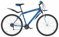 Горный (MTB) велосипед CHALLENGER Agent 26 (2019)