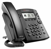 VoIP-телефон Polycom VVX 311