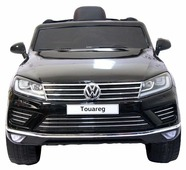 JIAJIA Автомобиль Volkswagen Touareg