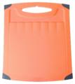 Разделочная доска Plastic Centre Люкс №3 36х28х0,6 см