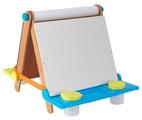 Доска для рисования детская KidKraft двусторонний (62045/62047)