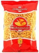 Шебекинские Макароны Фузилли 266, 450 г