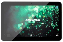 Планшет Digma Optima 1100 3G