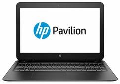 "Ноутбук HP PAVILION 15-bc440ur (Intel Core i5 8250U 1600 MHz/15.6""/1920x1080/4GB/1000GB HDD/DVD нет/NVIDIA GeForce GTX 1050/Wi-Fi/Bluetooth/DOS)"