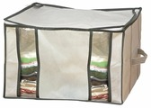 Bella Casa Коробка для хранения AZ25511 25 x 42 x 40 cm