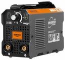 Сварочный аппарат Daewoo Power Products DW 195 (MMA)