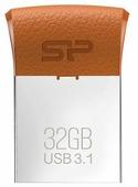 Флешка Silicon Power Jewel J35