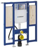 Рамная инсталляция GEBERIT Duofix 111.375.00.5 UP320