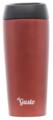 Термокружка elGusto Grano (0,47 л)