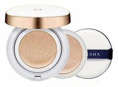 Missha M Magic Cushion Moisture BB кушон SPF50 Special Set