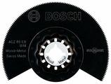Насадка BOSCH Starlock BIM ACZ 85 EB