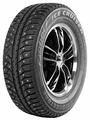 Автомобильная шина Bridgestone Ice …