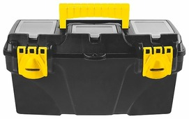 Ящик с органайзером FIT 65562 41x21.5x19.7 см 16''