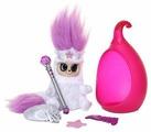 Игровой набор 1 TOY Bush Baby World - Пушистик Принцесса Мелина Т13952