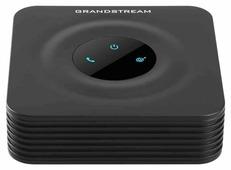 Адаптер для VoIP-телефонии Grandstream HT801
