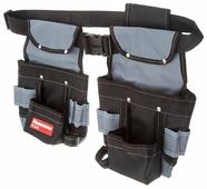 Набор сумок Hammerflex 235-022