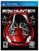 Warner Bros. Spy Hunter