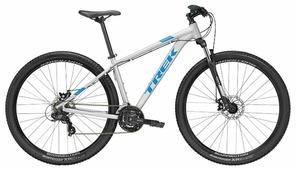 Горный (MTB) велосипед TREK Marlin 4 29 (2019)