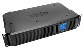 Интерактивный ИБП Tripp Lite SMX1500LCD