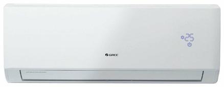 Сплит-система Gree GWH12QC-K6DNB2C