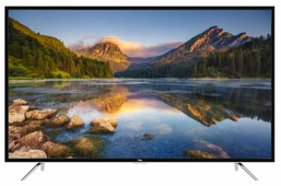 Телевизор TCL L65P65US