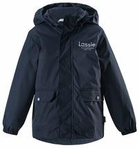 Куртка Lassie 721729