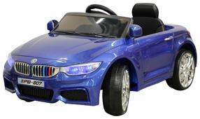 Детский автомобиль Sundays BMW M4 BJ401